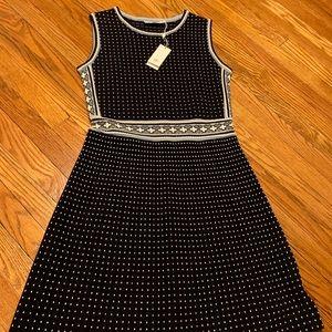 Dresses & Skirts - Tory Burch Dress